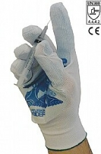 CP Neon 330 inner gloves Needle and cut resistant